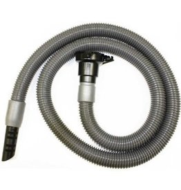Kirby Kirby 7' Hose Assembly for G6 - Onyx