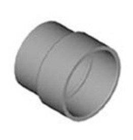 Plastiflex CVS Inlet Valve Extension for Thick Walls - Single