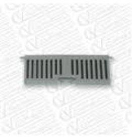 Lindhaus Lindhaus PB14E Exhaust Filter
