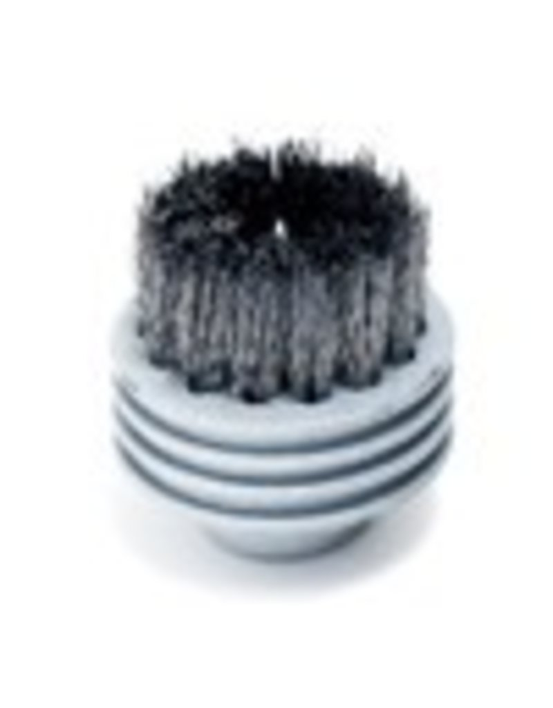 Advanced Vapor Advanced Vapor Nozzle Brush, Steel 38mm