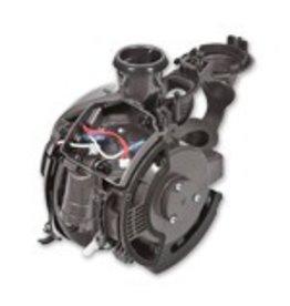 Dyson Dyson DC40 Main Motor Bucket Serivce Assy