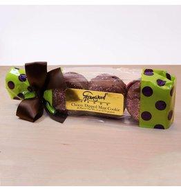 Fernwoods Fernwood Chocolate Dipped Mint Oreos (6pk)