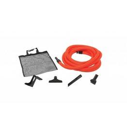 Centec CenTec 30' Standard Garage Kit