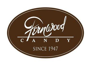 Fernwoods