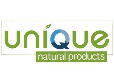 Unique Manufacturing & Marketing