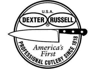 Dexter-Russell, Inc.
