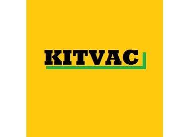 KitVac International
