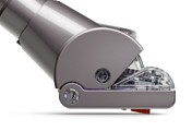 Dyson Dyson Tangle Free Turbine Tool
