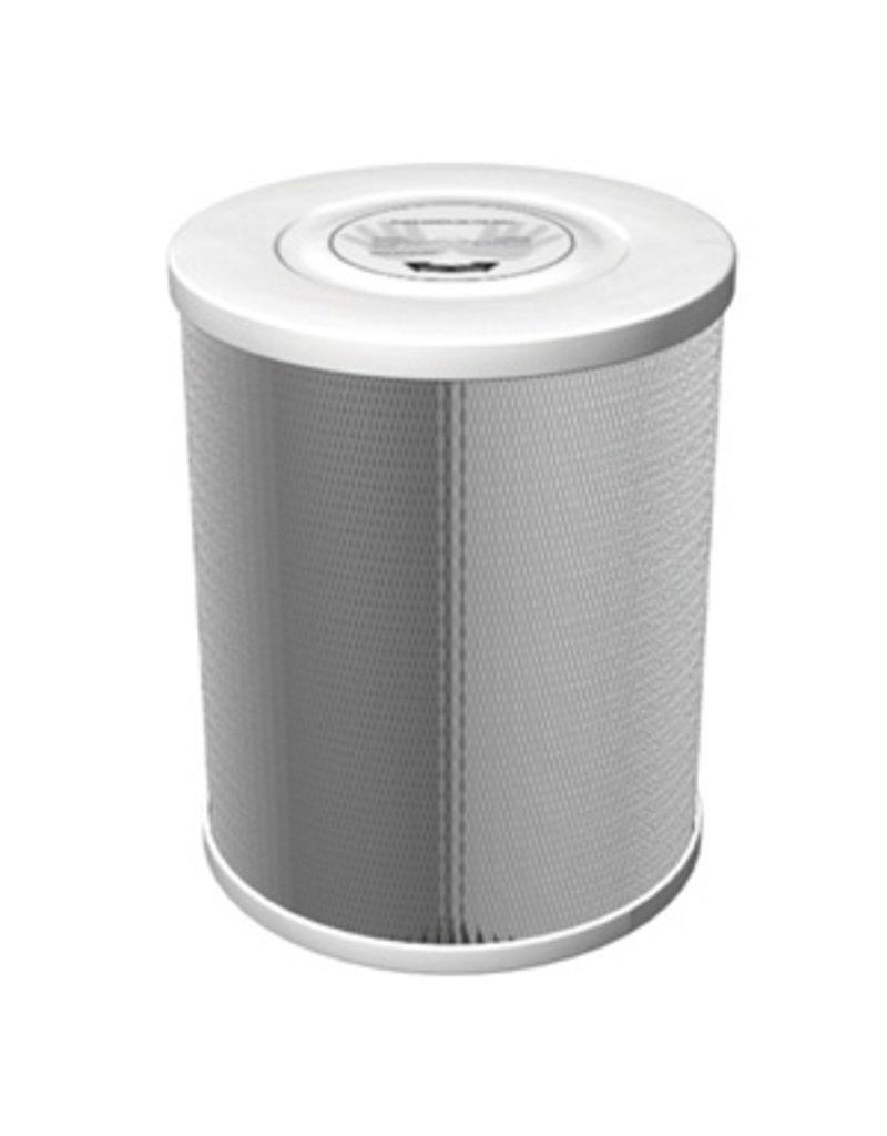 Amaircare Amaircare 350/675 HEPA Cartridge Filter