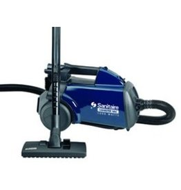 electrolux sanitaire mighty mite canister - Sanitaire Vacuum