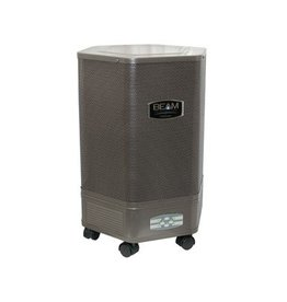 Electrolux Amaircare HEPA Air Filter System - 5000 (Portable)