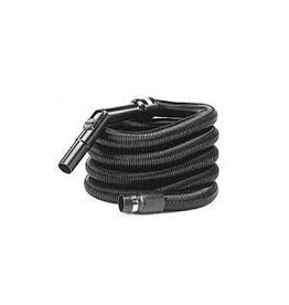 Electrolux Beam 32' Expandable Stretch Hose(Suction Only)