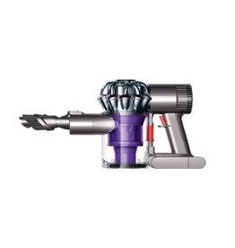 Dyson Dyson V6 Trigger