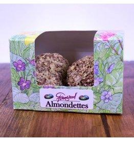 Fernwoods Fernwood Almondettes (2pk)