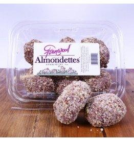 Fernwoods Fernwood Almondettes (6pk)