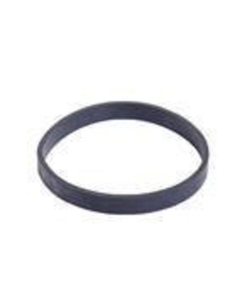 Bissell Bissell ProHeat 2X Revolution Flat Pump Belt