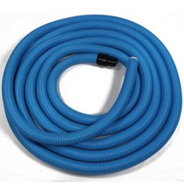 Hide A Hose CVS HAH 60' Rapid-Flex Hose