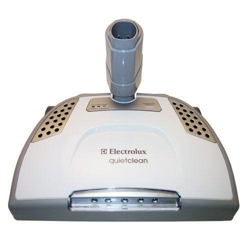 Electrolux Electrolux Quiet Clean Power Nozzle - White