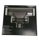 Dyson Dyson Cleaner Flat Out Tool