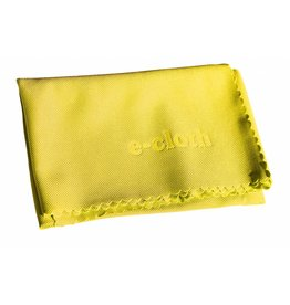 E-Cloth E-Cloth Glass & Polishing Cloth