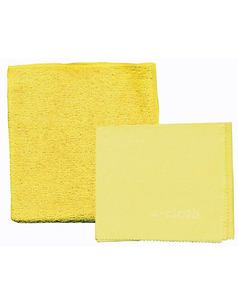 E-Cloth E-Cloth Bathroom Cleaning - 2 Cloths