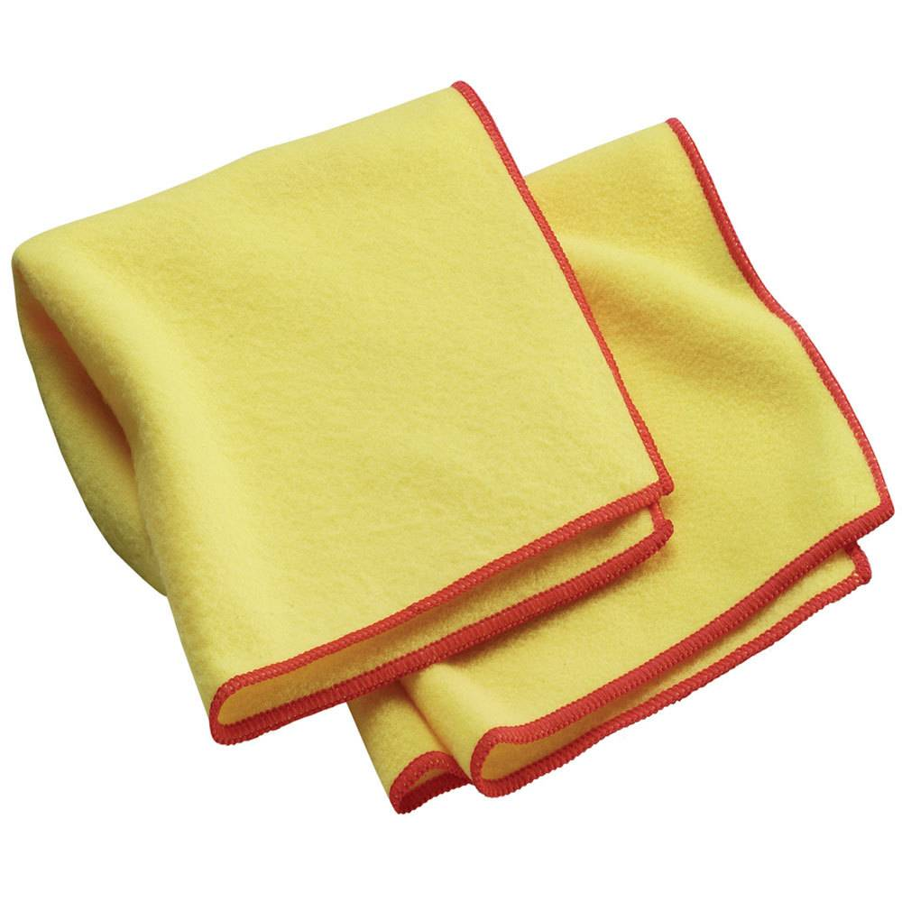 E-Cloth E-Cloth Dusting Coths - 2 Cloths
