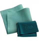 E-Cloth E-Cloth Window Cleaning Cloths - 2 Cloths