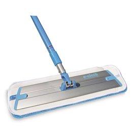 E-Cloth E-Cloth Deep Clean Mop - Collapsible