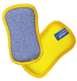 E-Cloth E-Cloth Washing Up Pad