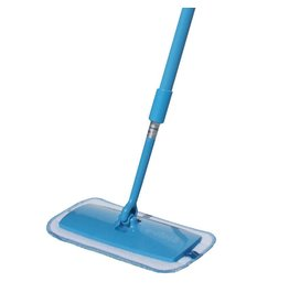 E-Cloth E-Cloth Mini Deep Clean Mop