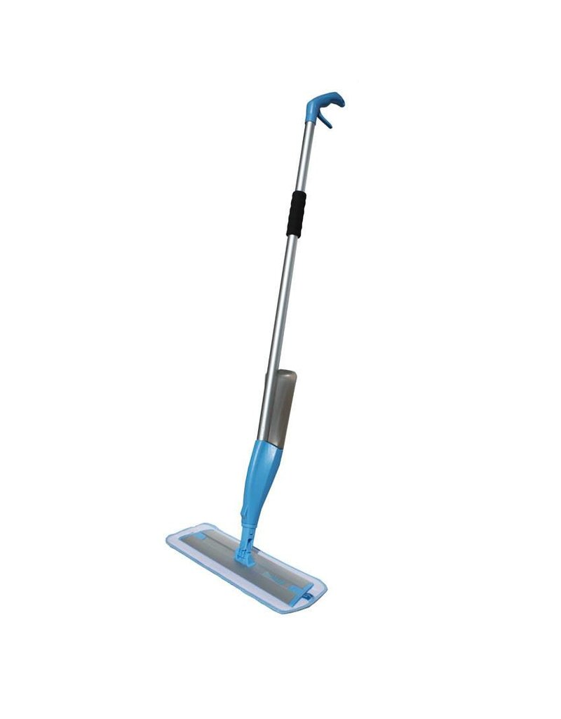 E-Cloth E-Cloth Aqua Spray Deep Clean Mop