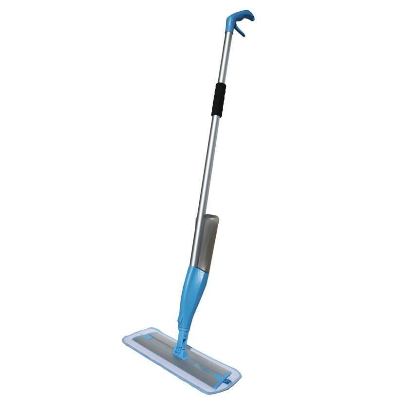 E-Cloth E-Cloth Aqua Spray Deep Clean Mop