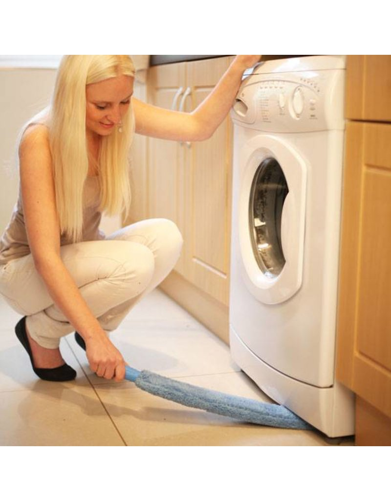 E-Cloth E-Cloth Cleaning & Dusting Wand