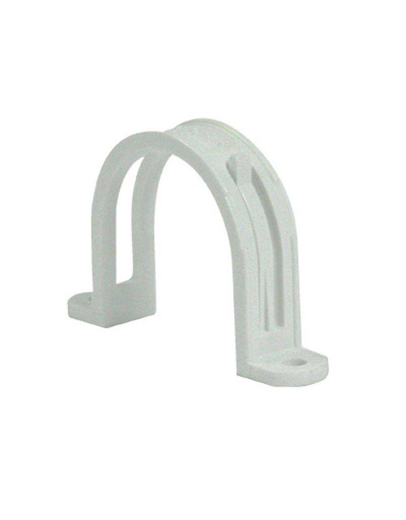 BEAM CVS Pipe Hanger Clamp - (Box of 500)