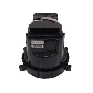 BEAM Eureka / Electrolux CVS  ECV5400 Power Unit Motor