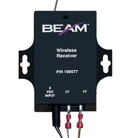 Electrolux Beam Prism Wireless Repeater