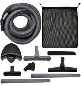 Electrolux Beam Standard Hose & Tool Set