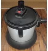 CVS 5 Gallon Dirt Separator