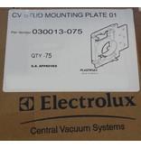 BEAM Central Vacuum Low Volt Stud Bracket Fitting (Box of 75)