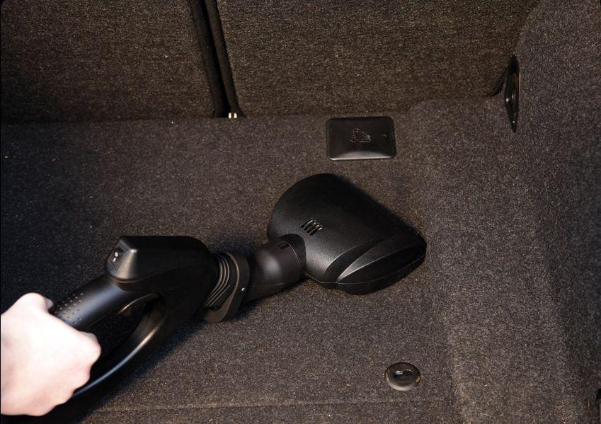 Wessel Werk Wessel Werk Electric Hand Tool