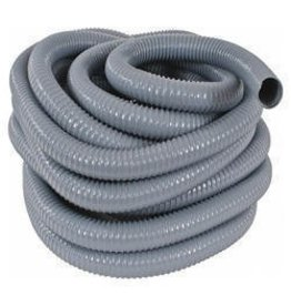 "Plastiflex CVS 2"" Flex Pipe - Box of 40'"