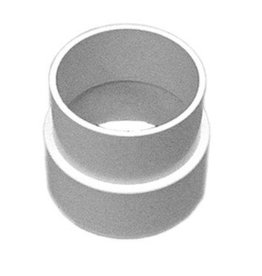 """Electrolux BEAM Pipe Adapter 1-13/16 to 2"""""""