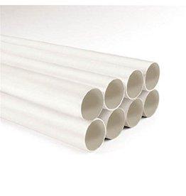 Electrolux CVS 8' Stick of Pipe (Single Stick)