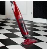 Tacony Fuller Brush Bare Floor Maid