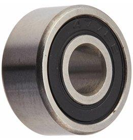 Electrolux Sanitaire / Eureka VG1 Brushroll Bearing