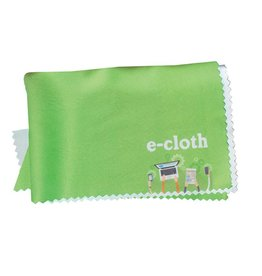 E-Cloth E-Cloth Personal Electronic Cleaning Cloth
