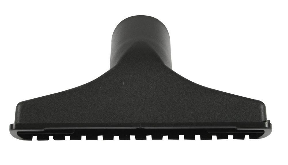 Centec CVS Basic Upholstery Tool - Black