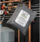 Ecker Enterprises Moso Natural 500G Bag - Green