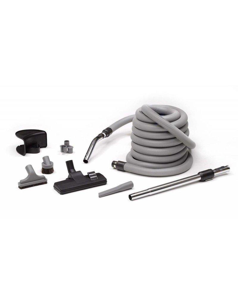 BEAM Beam 30' Standard hose & tool Set