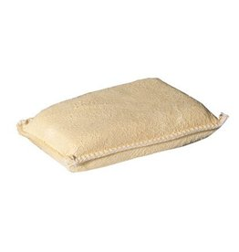 Wool Shop Wool Shop Chamois Sponge